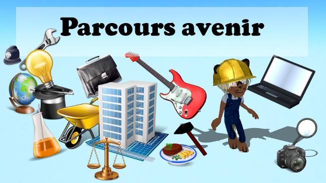 PARCOURS AVENIR.png